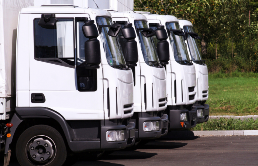 about movers singapore